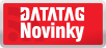 Datatag Latest News
